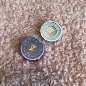 Urban Decay Shadows ✨ Bundle✨